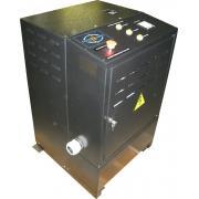 Парогенератор ПЭЭ-150